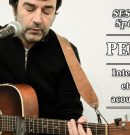 SESSION LIVE – PERIO : interview et session acoustique