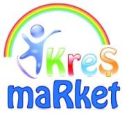 Kreş Market Anaokulu Malzemeleri Mobilyaları