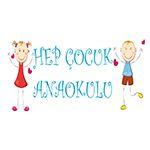 Hep-cocuk-anaokulu