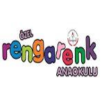 RENGARENK-ANAOKULU