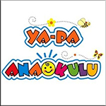 YAPA-ANAOKULU