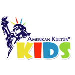 akd-kids