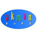 akman-yuva
