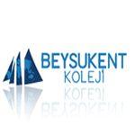 beysukent-koleji