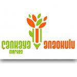 cankaya-merkez-anaokulu