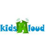 kidseloud