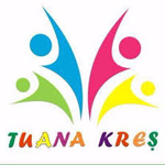 tuana-kres