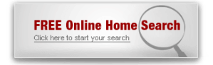 Homes for Sale Toledo Ohio