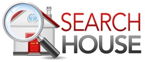 Search Homes for sale in Toledo Ohio - Real Estate Listings
