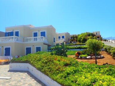 Appartementen-huur-op-Kreta-griekenland