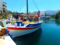 Boot-excursies-op-Kreta