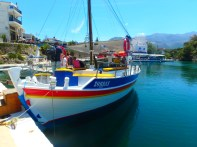 Boot-excursies-op-Kreta