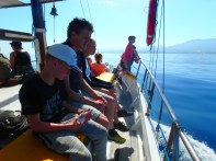 Boot-varen-op-Kreta-24-1.