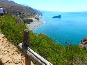 Holiday-on-Crete
