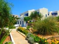 Hotel-op-Kreta-Griekenland
