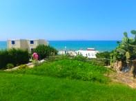 Hotel-op-Kreta