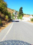 Jeep-excursies-op-Kreta