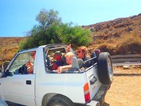 Jeep-huren-op-Kreta