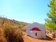 Jeep-rijden-op-Kreta