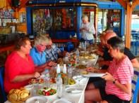 Koken-op-Kreta-Griekenland