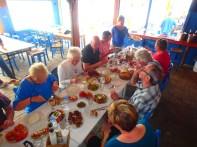 Koken-tijden-kreta-vakanties