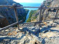 Kreta-wandelingen