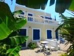 Vakantie-op-Kreta-1
