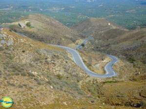 Auto-en-accommodatie-op-Kreta-Griekenland1