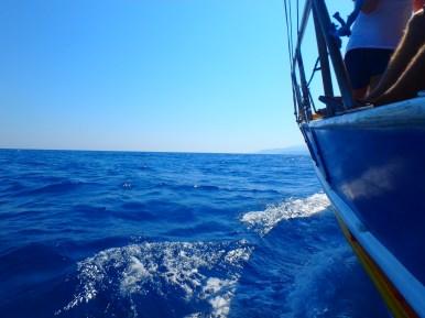 Vakantie-naar-Kreta