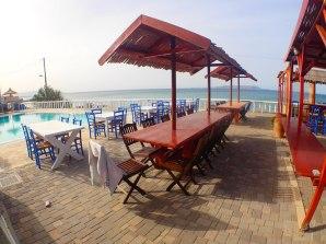 Excursies-op-Kreta