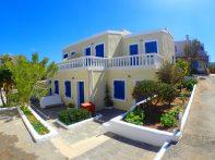 Verblijf-en-appartement-op-Kreta