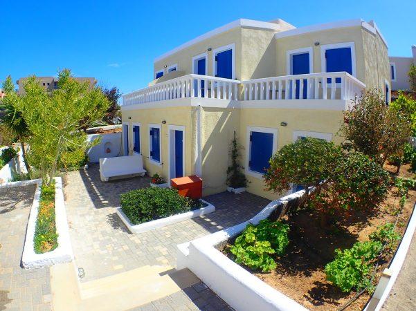 Verblijf-op-Kreta