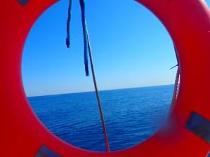 Excursies en vakantie op Kreta (8)