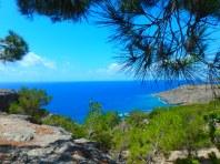 Wandelen en excursies op Kreta (7)