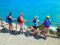 Wandelen en excursies op Kreta (9)
