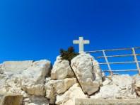 Activiteiten op Kreta (7)