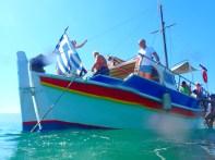 Zomer excursies op Kreta (3)