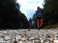 Zomer wandelingen op Kreta (1)