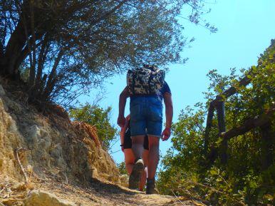 verblijf op Kreta (2)