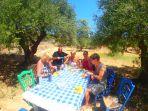 kookvakantie op Kreta (10)