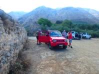 Jeep safari op Kreta (5)