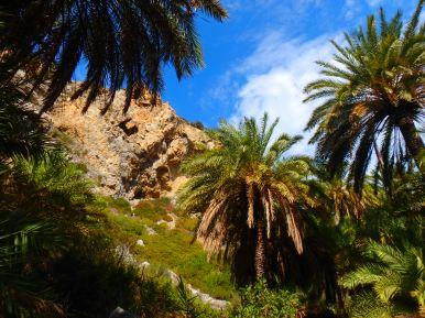 Kreta reizen (3)