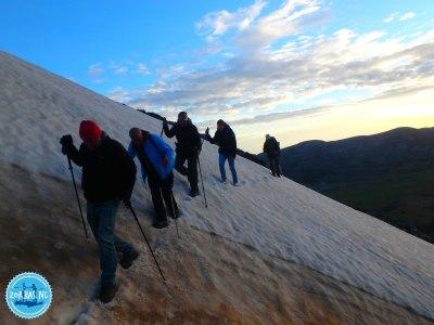 00-extreem-hikes-in-griekenland-kreta-psiloritis-ida