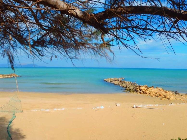 Strandvakantie Kreta 2022