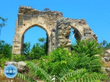 Cultuur en tradities Kreta Griekenland