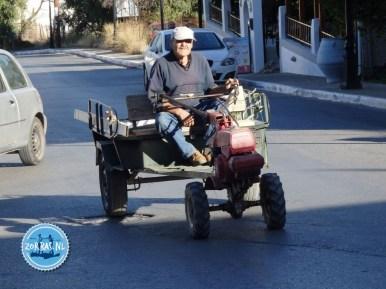Voorjaarsvakantie naar Griekenland 2021
