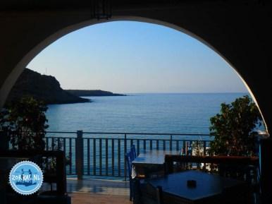 Meerdaagse wandeltochten Zuid Kreta