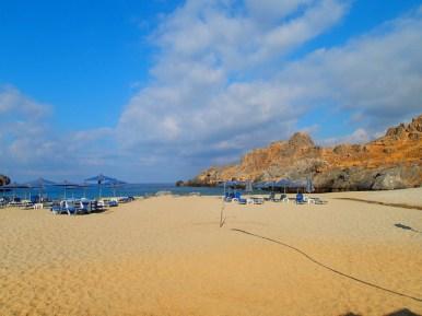 leren duiken tijdens vakantie 2021