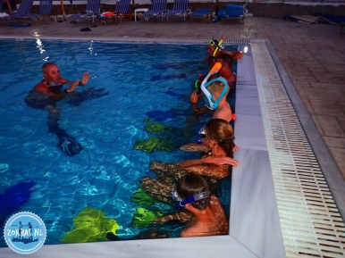snorkel-vakanties-voor-families-in-Griekenland