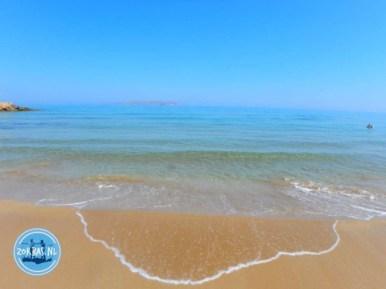 excursies-op-kreta-griekenland-2021 zomer